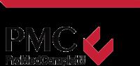 ProMedComplett GmbH